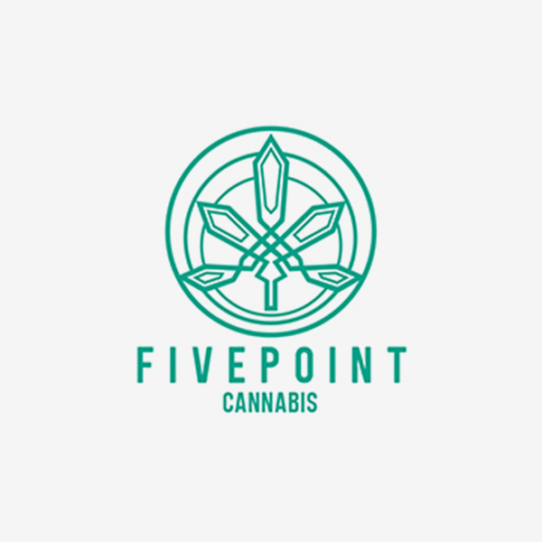 FivePoint Grand Dopening