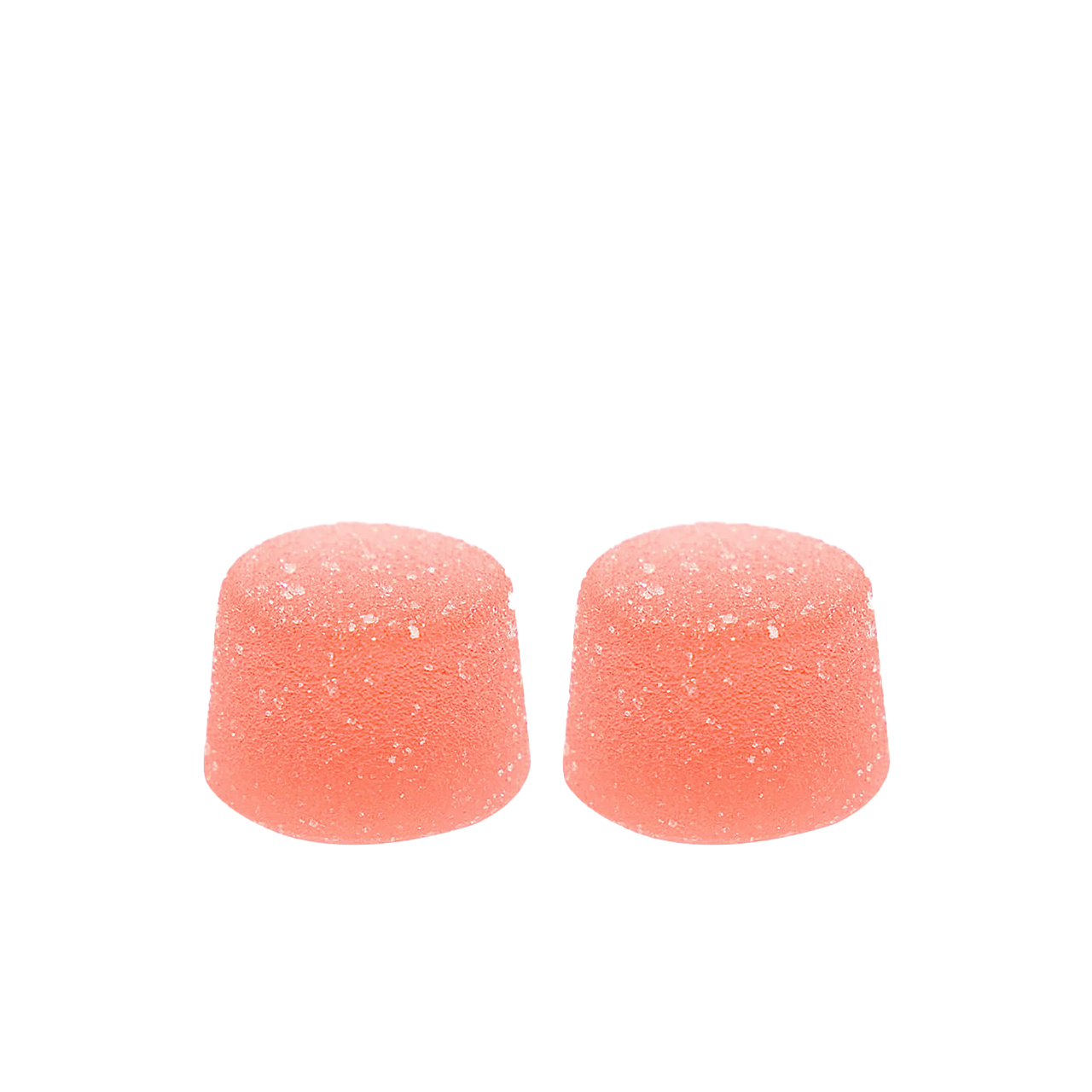Grapefruit Hibiscus Soft Chews
