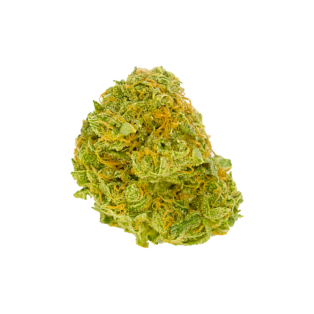 Ultra Sour