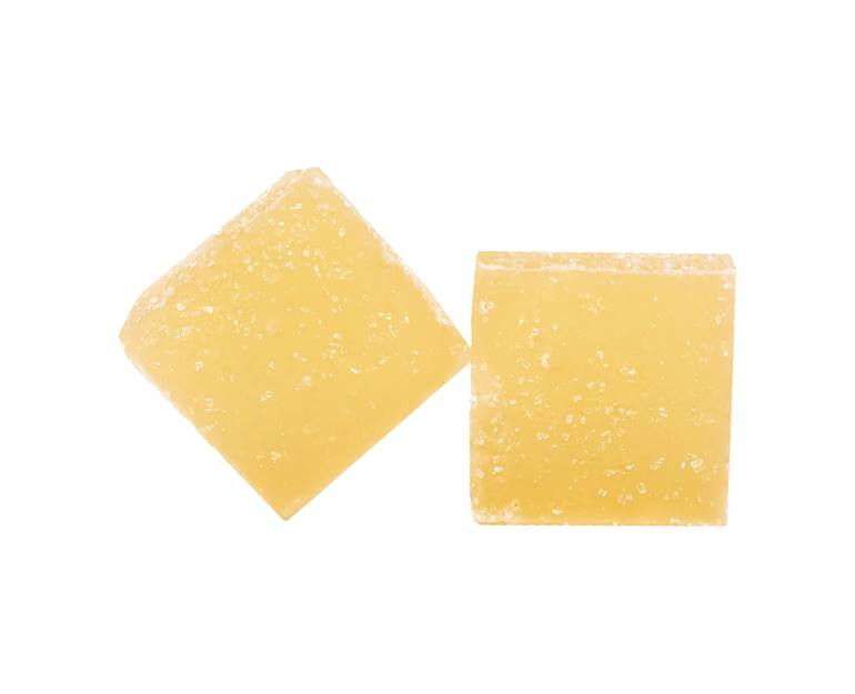 Yuzu Sour Soft Chews